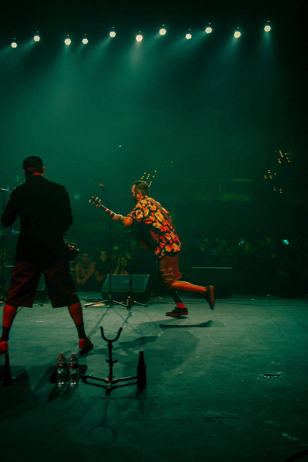 Reel Big Fish (29 of 48).jpg