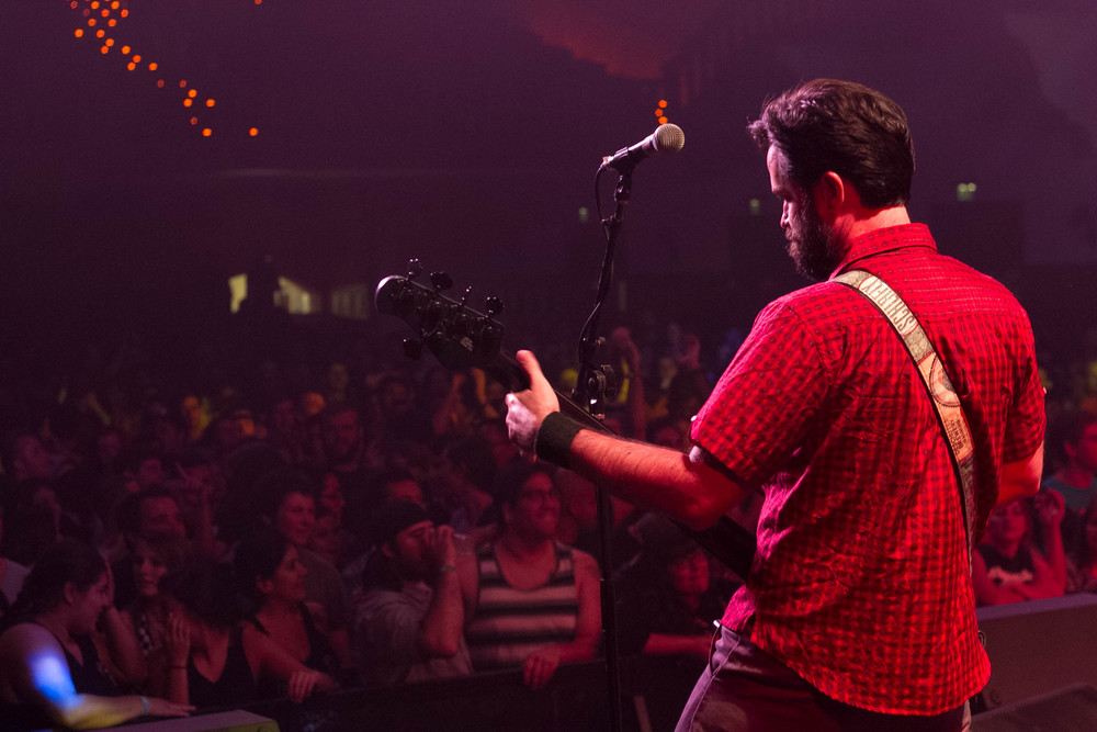 Reel Big Fish (37 of 48).jpg