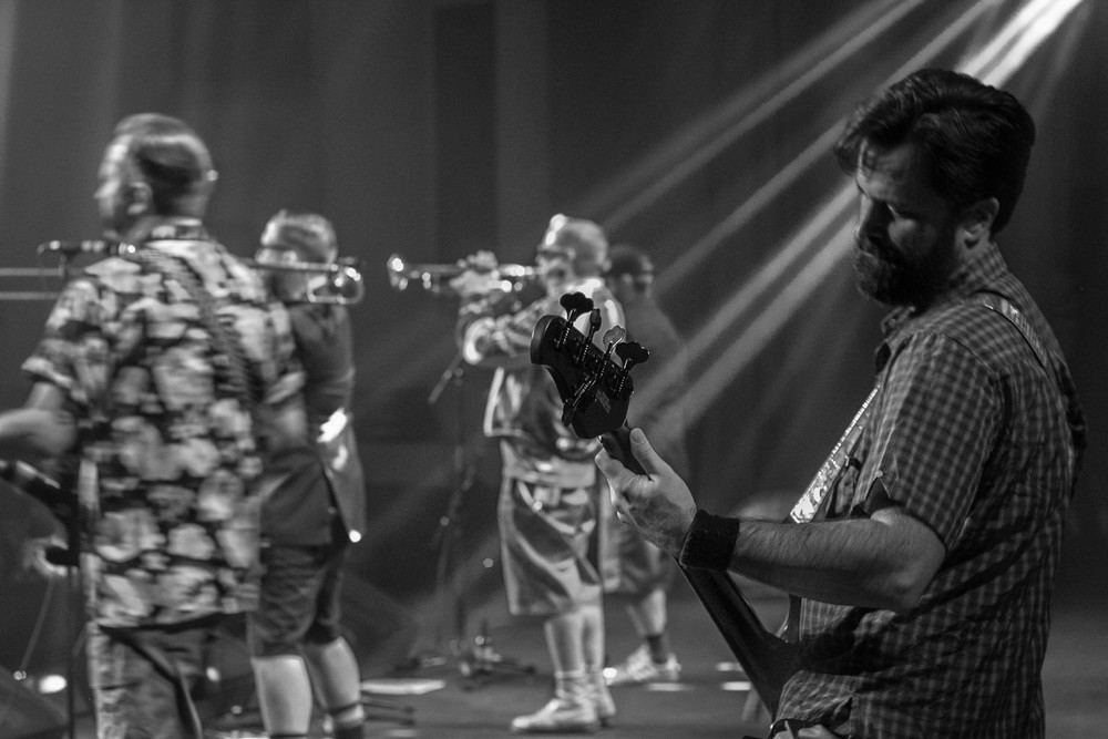 Reel Big Fish (36 of 48).jpg
