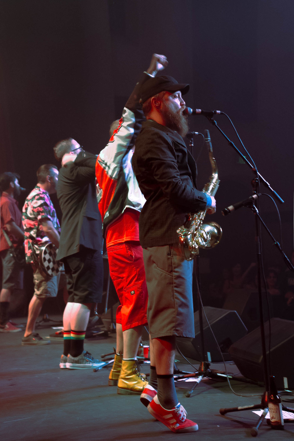 Reel Big Fish (38 of 48).jpg