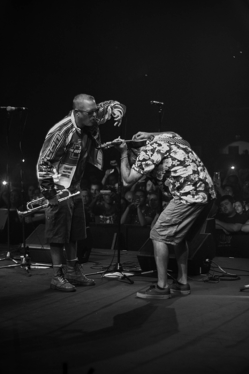 Reel Big Fish (40 of 48).jpg