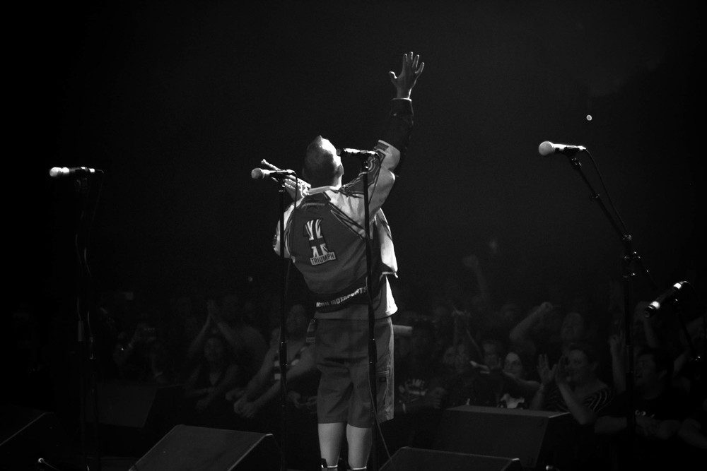 Reel Big Fish (43 of 48).jpg