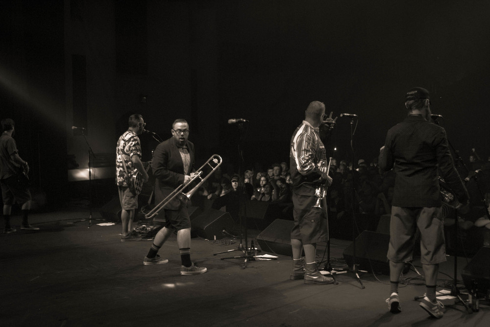 Reel Big Fish (44 of 48).jpg