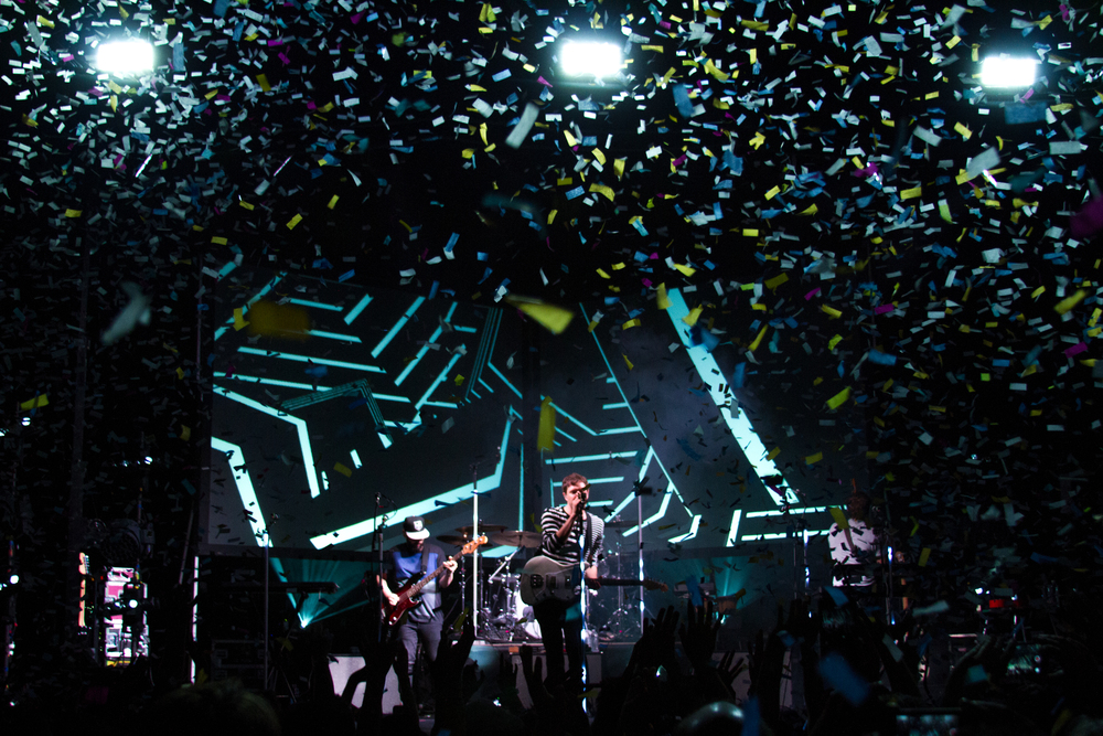 ok go @ the wiltern (4 of 58).jpg
