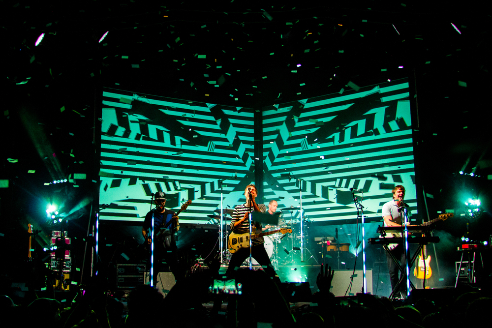 ok go @ the wiltern (7 of 58).jpg