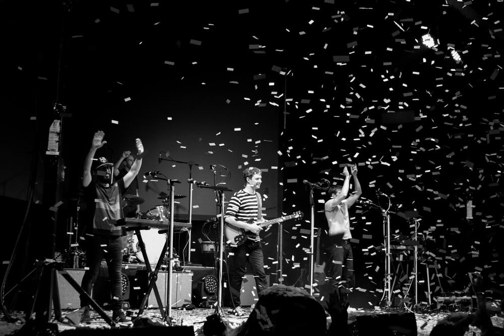 ok go @ the wiltern (39 of 58).jpg