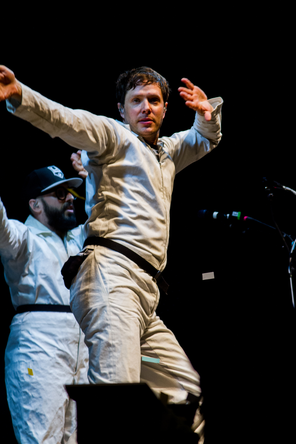 ok go @ the wiltern (43 of 58).jpg