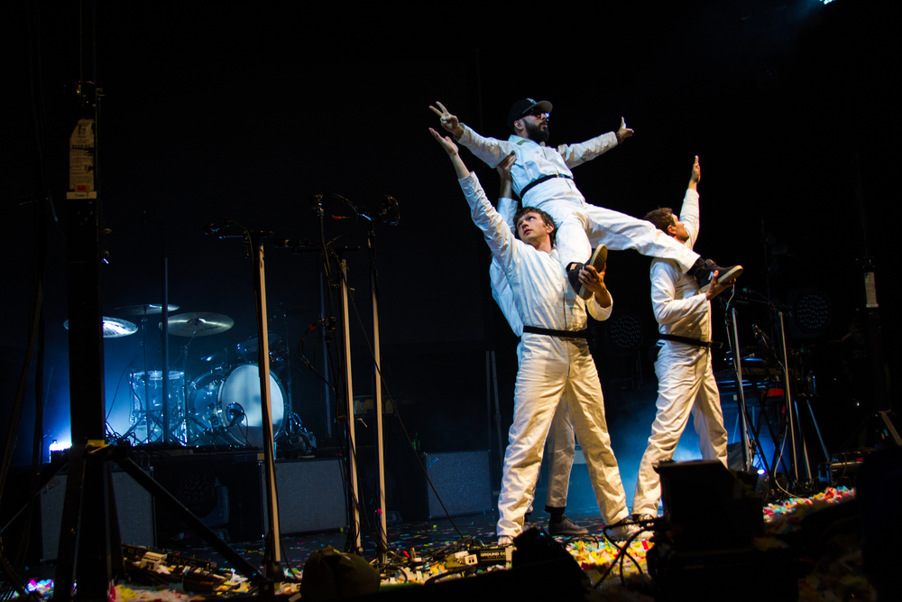 ok go @ the wiltern (47 of 58).jpg