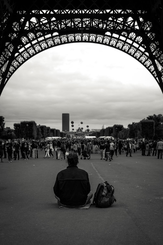 Eugene_Paris_0001.jpg
