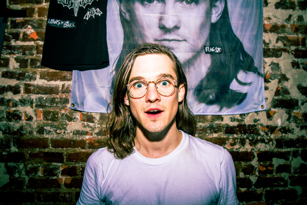 Chris_Farren_Hi_Hat_0003.jpg