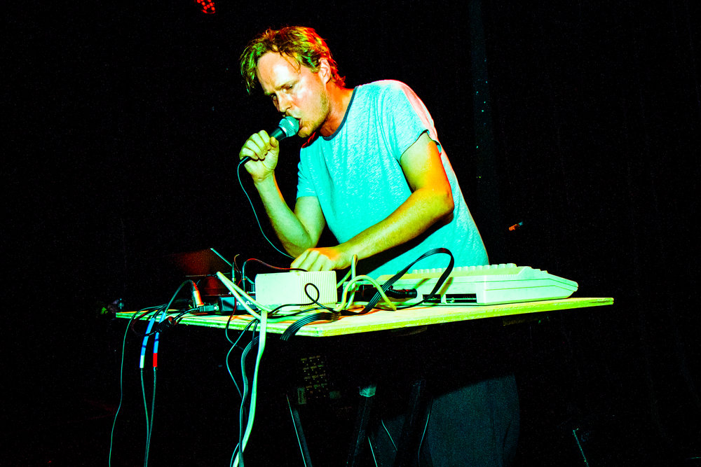 Goto80_Constellation_Room_0001.jpg