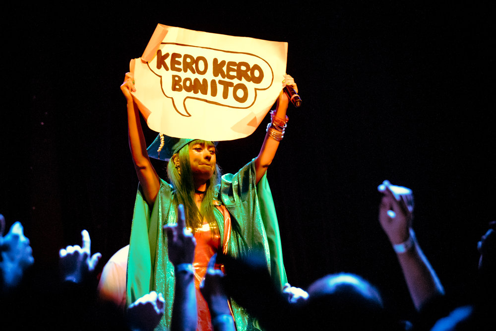 Kero_Kero_Bonito_Constellation_Room_0001.jpg
