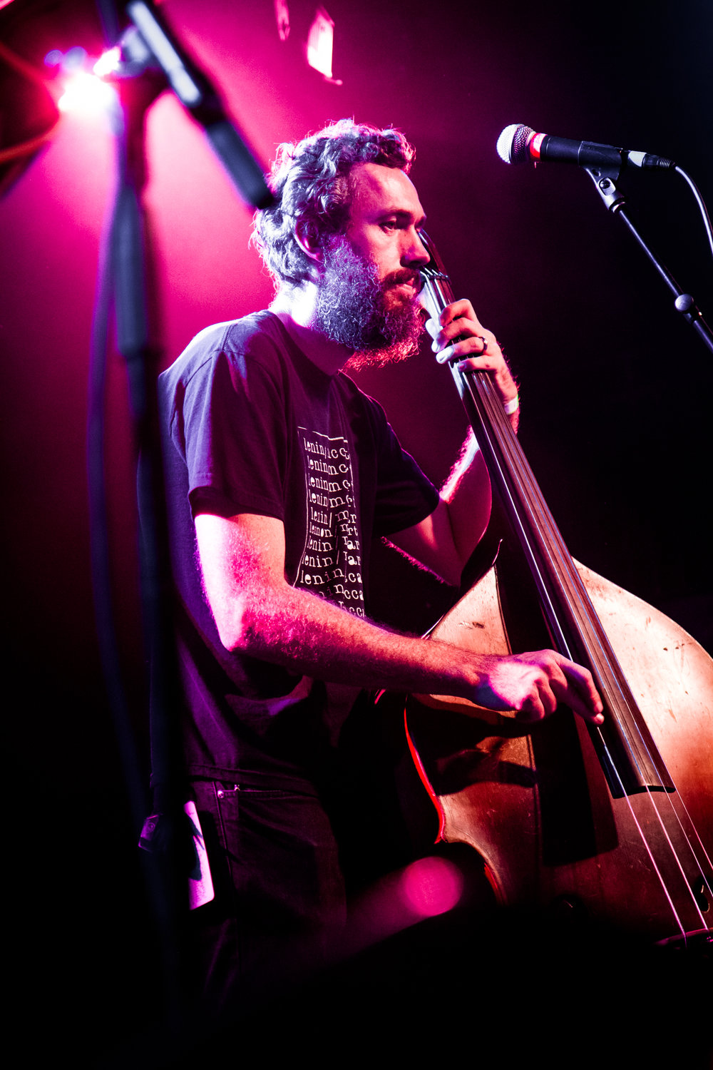 AJJ_The_Sinclair_0003-2.jpg