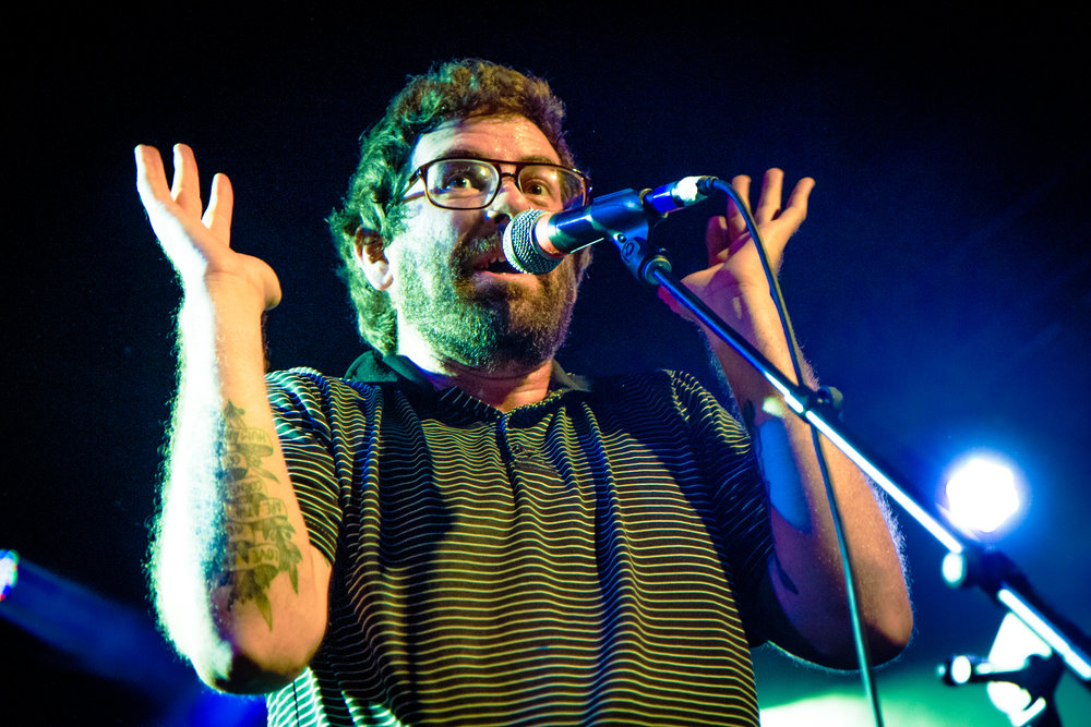 AJJ_The_Sinclair_0009.jpg