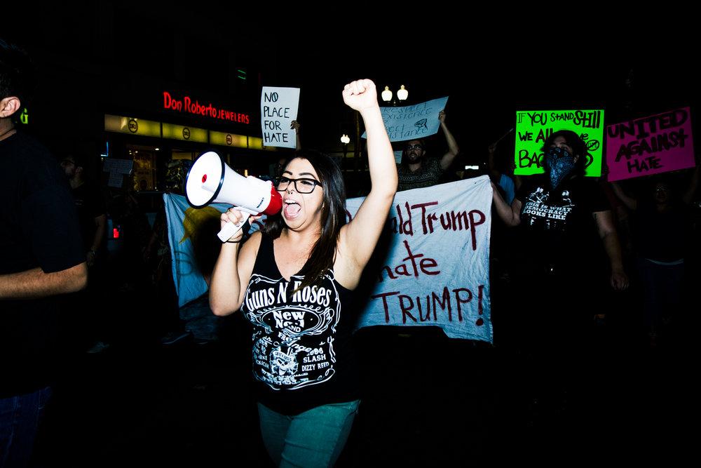 Trump_Protest_0009.jpg