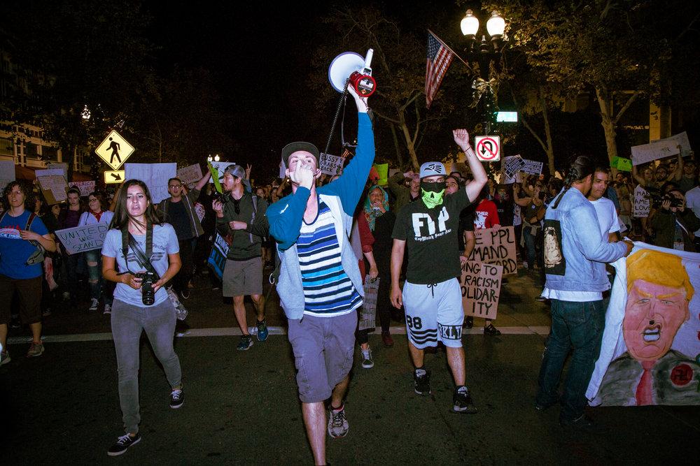 Trump_Protest_0007.jpg