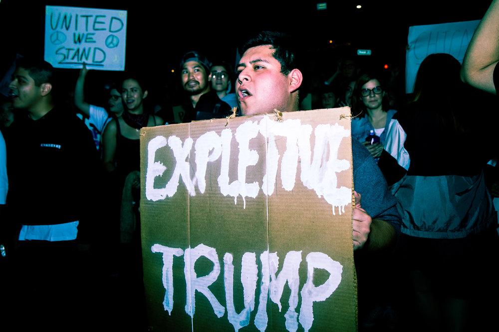 Trump_Protest_0011.jpg
