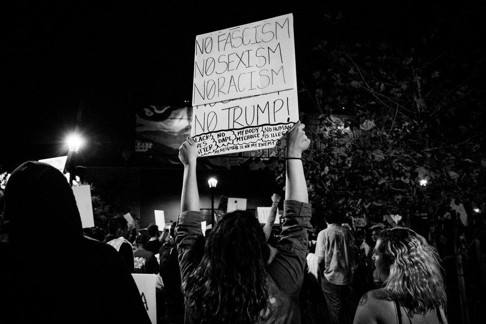 Trump_Protest_0014.jpg