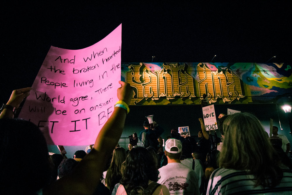 Trump_Protest_0016.jpg