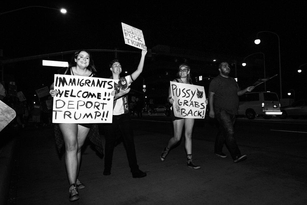 Trump_Protest_0026.jpg
