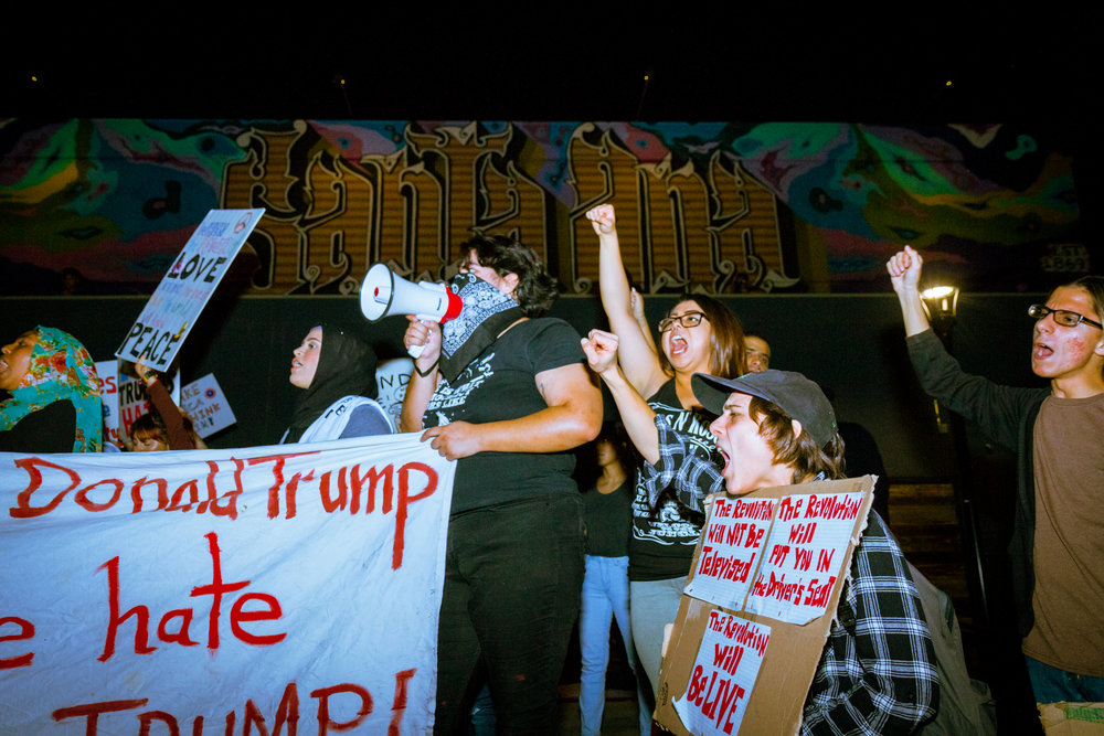 Trump_Protest_0028.jpg