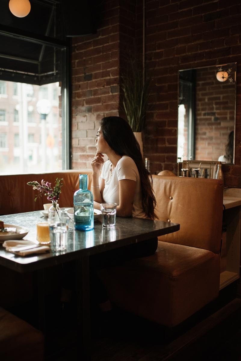 Toronto portrait photographer Ayyyna Budaeva-1.jpg