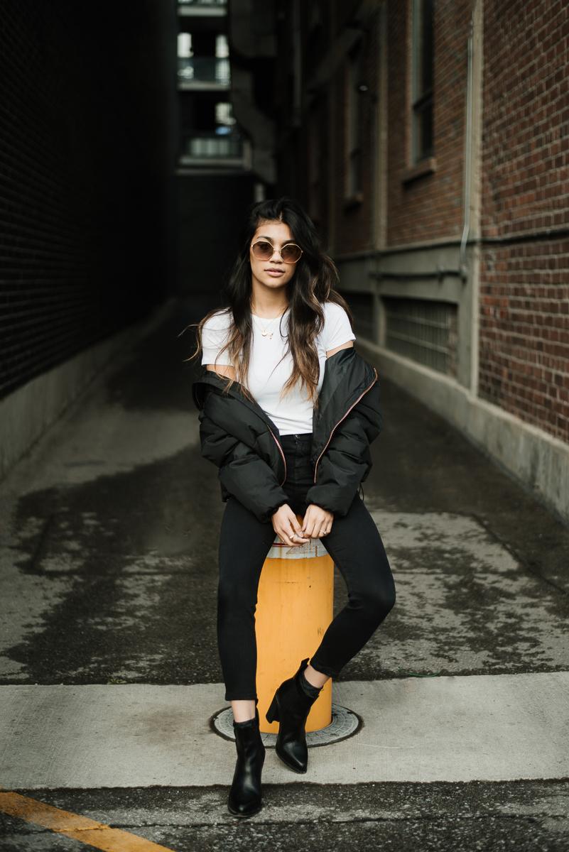 Toronto portrait photographer Ayyyna Budaeva-4.jpg