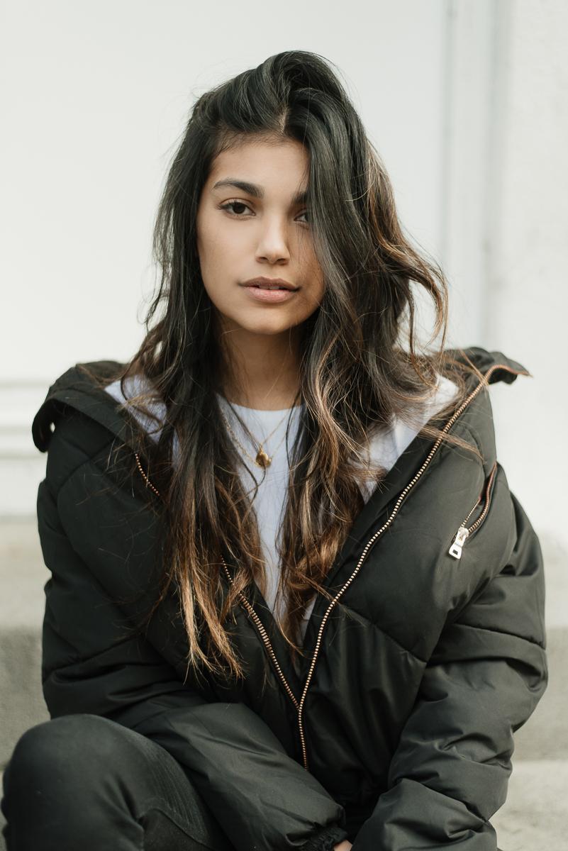 Toronto portrait photographer Ayyyna Budaeva-9.jpg