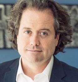 Douglas McAlinden