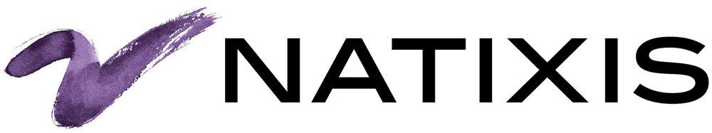 Natixis logo.jpg