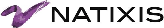 Natixis logo.png