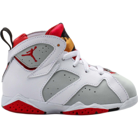 air-jordan-retro-7-hare-infant-toddler-lifestyle-shoe-whiteredsilver-limit-1-per-customer-01b9c48d.jpg