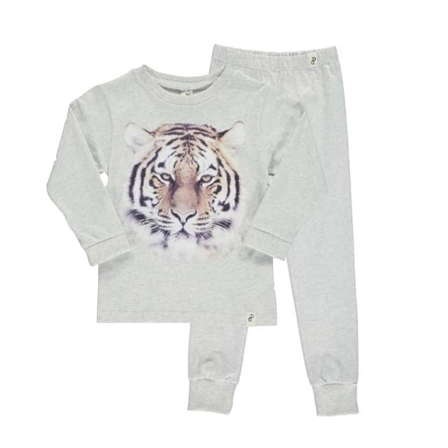 Nightwear-Tiger-Print-zoom.jpg