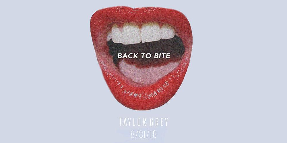 Back to Bite