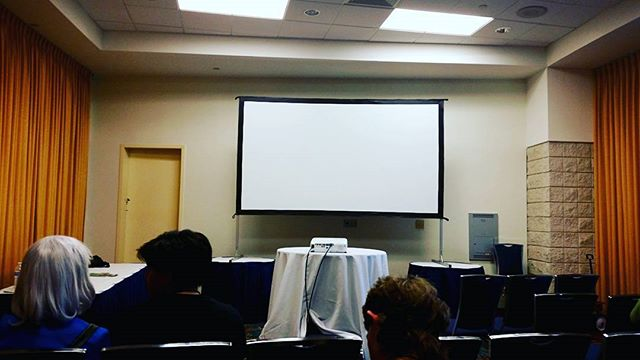 IT'S ALMOST TIME!! Come to room 207-208 to see the FLA premeire of Cosplay: Behind The Mask @floridasupercon.