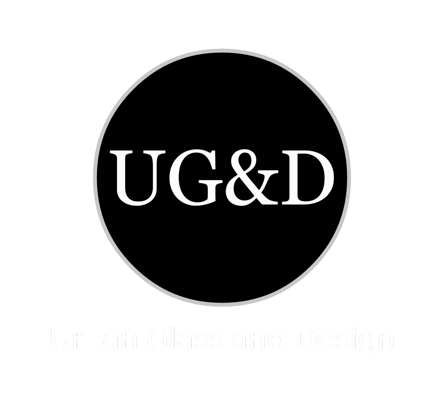 Urban Glass & Design