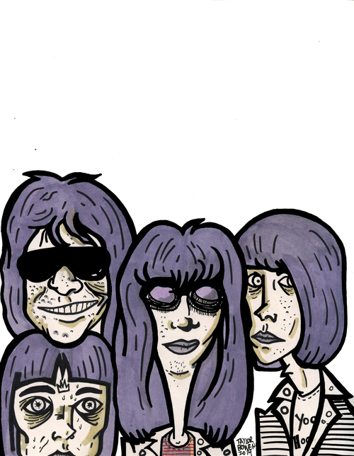 Ramonesdrawing.jpg