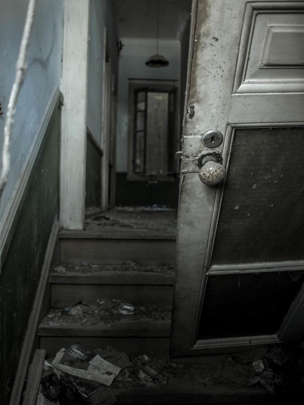 abandoned1 (1 of 1).jpg