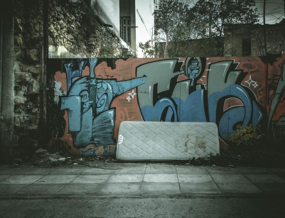 mattress (1 of 1).jpg
