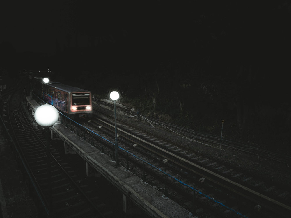 nighttrain (1 of 1).jpg