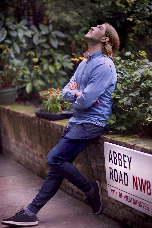 abbeyrddreaming4.jpg