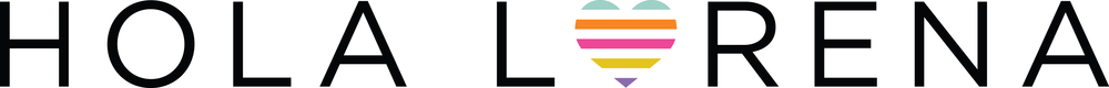 hola_lorena_logo_DR.jpg