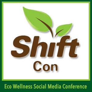 ShiftConBadge.jpg