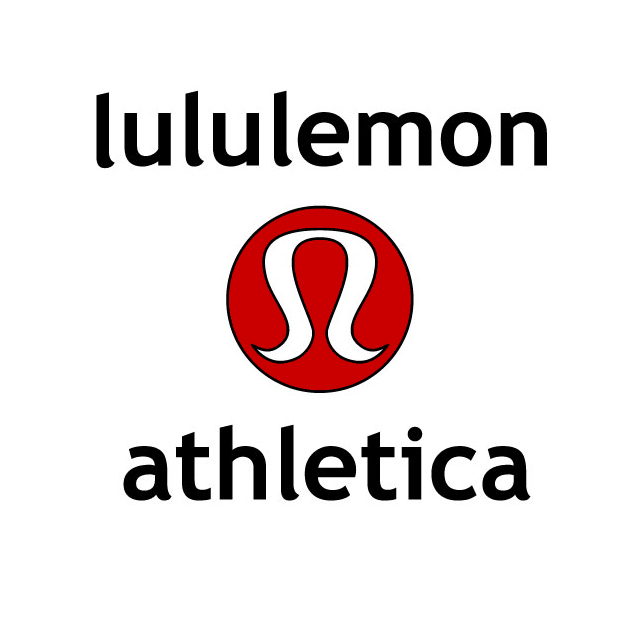 lululemon logo.jpg
