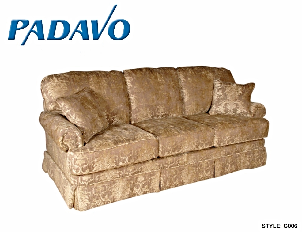 COUCH-C006
