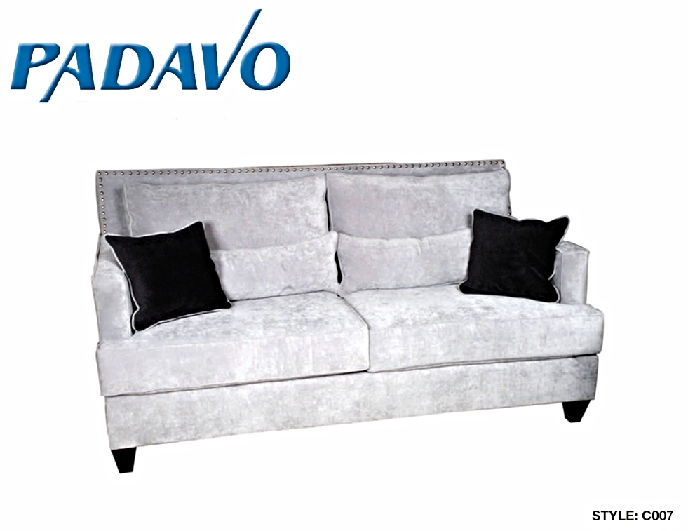 COUCH-C007