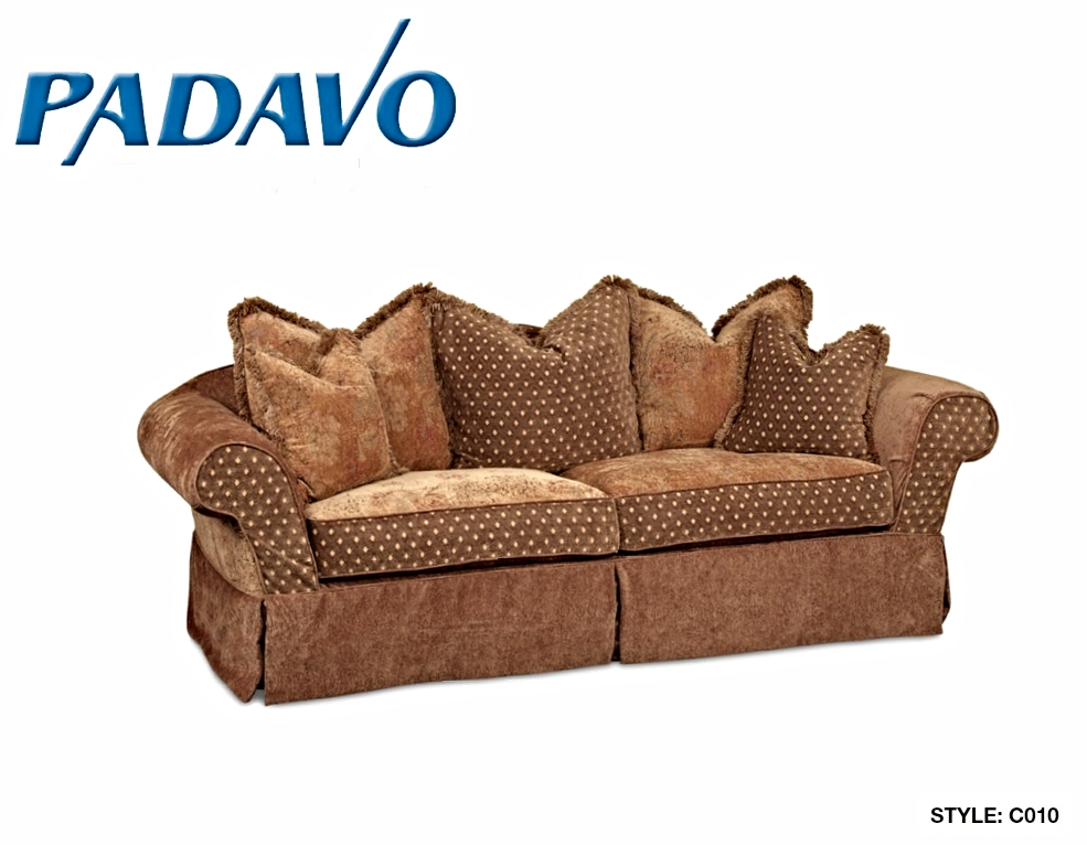 COUCH-C010