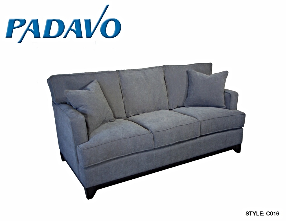 COUCH-C016