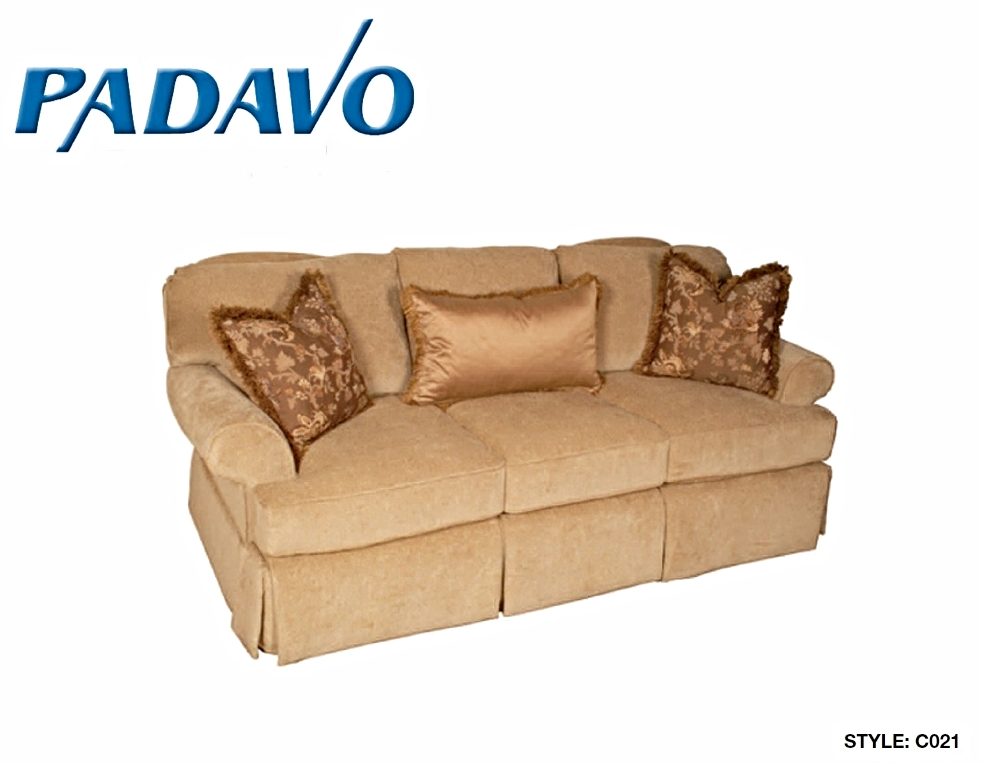 COUCH-C021