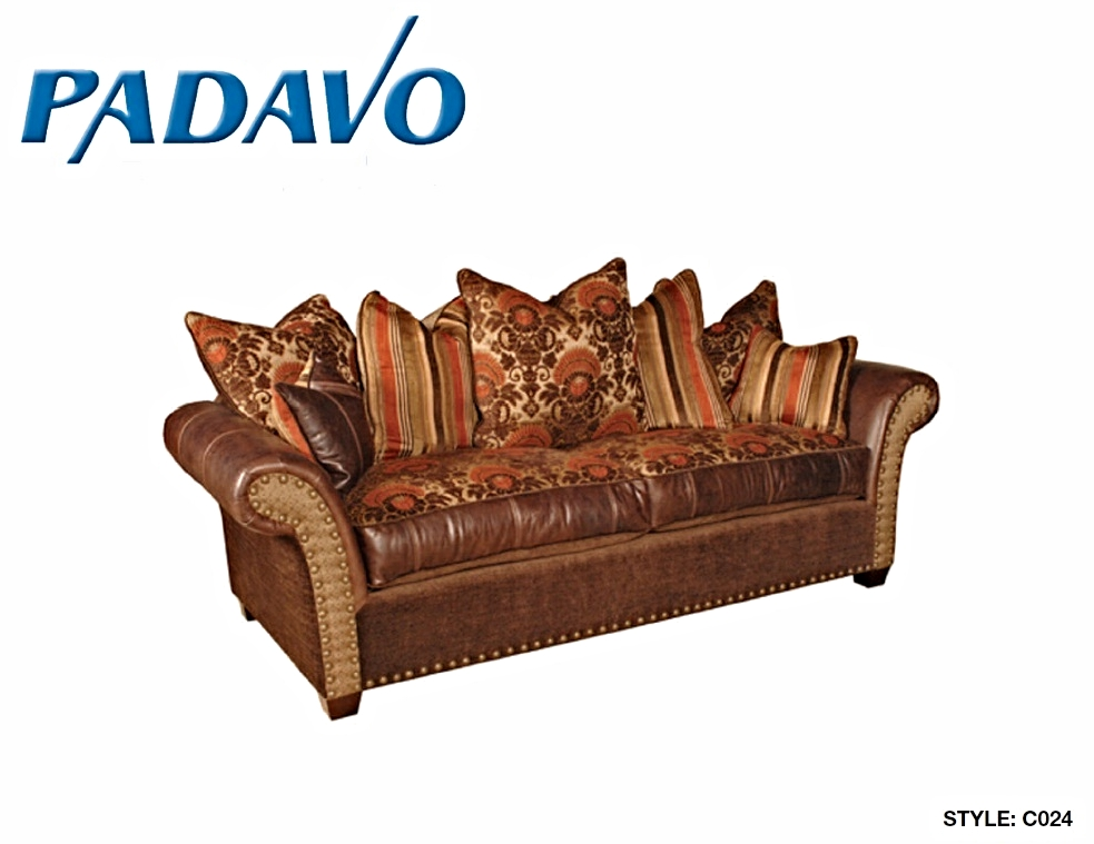 COUCH-C024.jpg